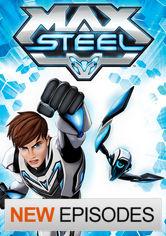 max steel full movie hd watch online