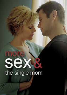 single mom lækker sex