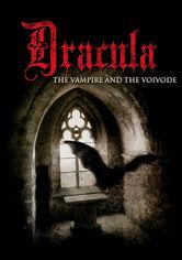 Dracula: The Vampire & the Voivode