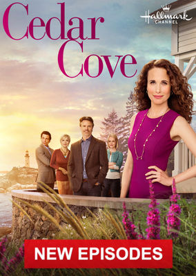 Cedar Cove - Season 3
