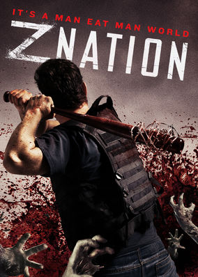 Z Nation - Season 1
