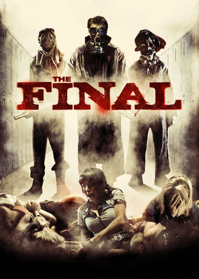 Final, The