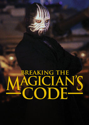 Breaking the Magician's Code - Temporada 2