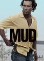 Mud | filmes-netflix.blogspot.com