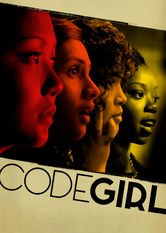 Netflix: Codegirl | This documentary follows a global competition that addresses technology workforce gender disparity by encouraging young women to enter the field.