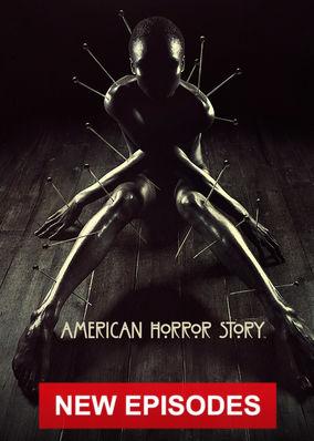 American Horror Story - Season Freak Show