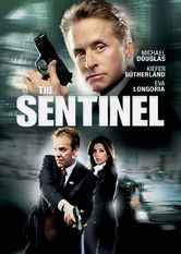 Netflix: The Sentinel | When a government agent is murdered, a veteran Secret Service agent heads up the investigation -- but all the evidence seems to lead back to him.