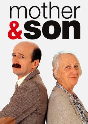 Mother & Son - Season 1