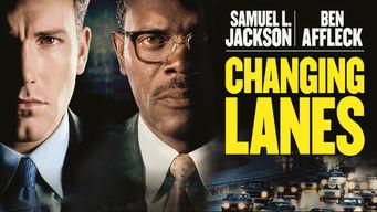 Samuel l jackson movies list