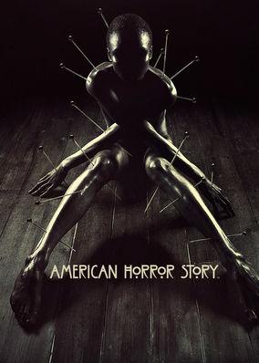 American Horror Story - Season Coven