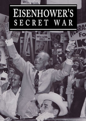 Eisenhower's Secret War - Season 1