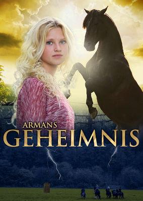 Armans Geheimnis - Season 1
