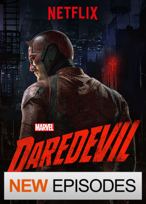 Marvel's Daredevil - Season 2