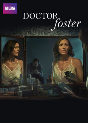 Doctor Foster - Season 1